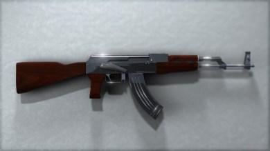 AK47_chrome_bois