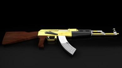 AK47_or_bois