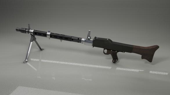 _MG34_ts4