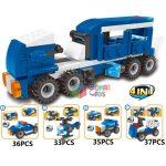 mini-blocks-4in1-police-om