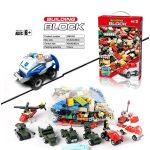 building-blocks-1000pcs-car-styles3