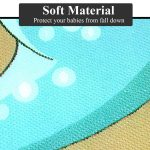 soft-material