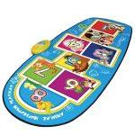 animal-hopscotch-play-mat-3