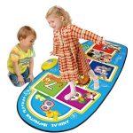 animal-hopscotch-play-mat