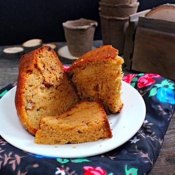 Apfelmus kuchen omas 1 euro rezepte for Gebrauchte kuchen bis 200 euro