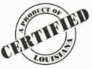 Certified-LouisianaLogosmall