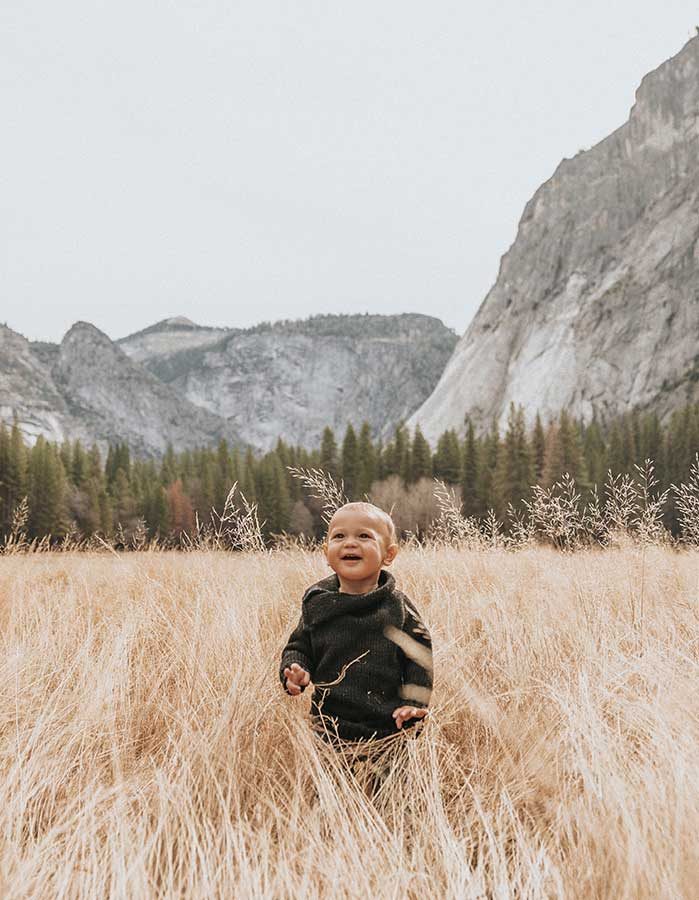 bebe e crianca - categoria - omassi