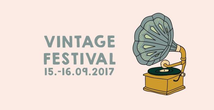 vintage_festival_FB-01