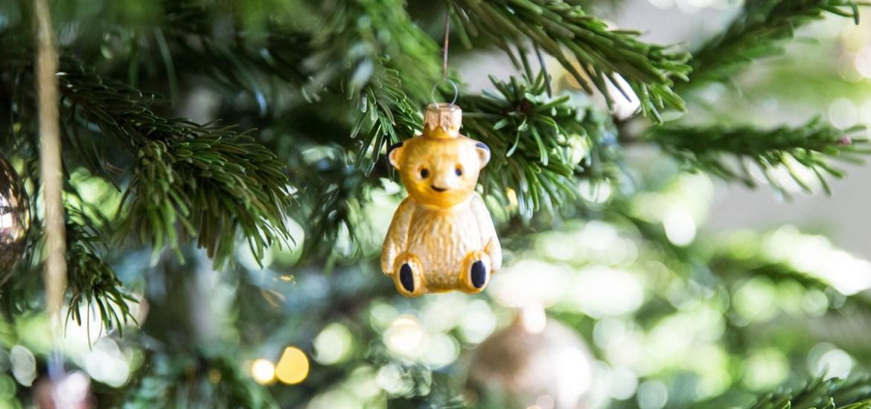 Omas Weihnachtskekse.Sweet Little Things Pop Up Markt Omas Teekanne