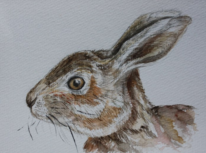 ostern_watercolor2