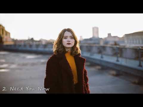 【洋楽Playlist】王道バラード、ラブソング集めてみた ~傑作カバー編~【聞き流しBGM】