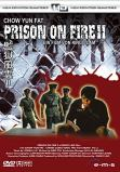 prisononfire2