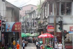shanghai23