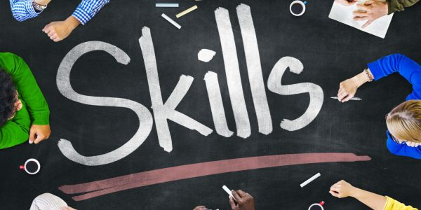 Top 6 Technology Skills Every HR Professional Needs Today