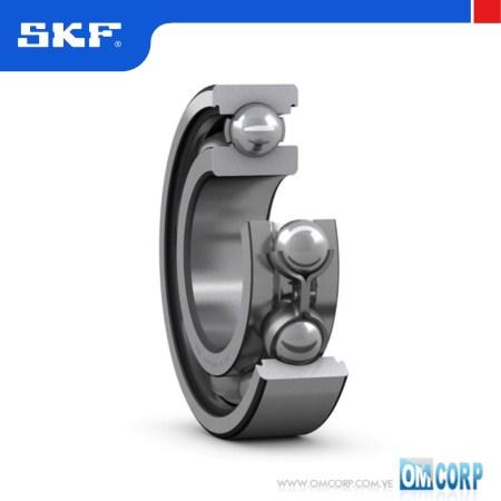 Rodamiento 6209 2RS1:C3 SKF II