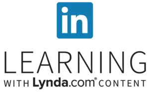 Learn what it takes to get a job in marketing. Digital Marketing Course Comparison LinkedIn Learning - OMCP