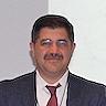 Embajador Brasil Acosta - Mexico - Organizacion Mundial Ciudades Sostenibles