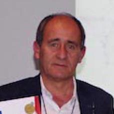 Embajador Juan Gómez - Colombia - Organizacion Mundial Ciudades Sostenibles