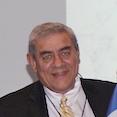Embajador Leopoldi Crivelli - Honduras - Organizacion Mundial Ciudades Sostenibles