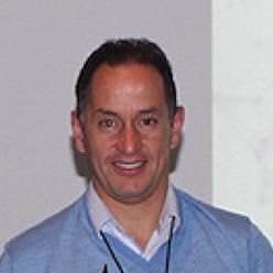 Embajador Orlando Cardona - Colombia - Organizacion Mundial Ciudades Sostenibles