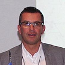 Embajador William Forero - Colombia - Organizacion Mundial Ciudades Sostenibles