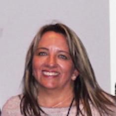 Embajadora Catalina Barreto - Colombia - Organizacion Mundial Ciudades Sostenibles