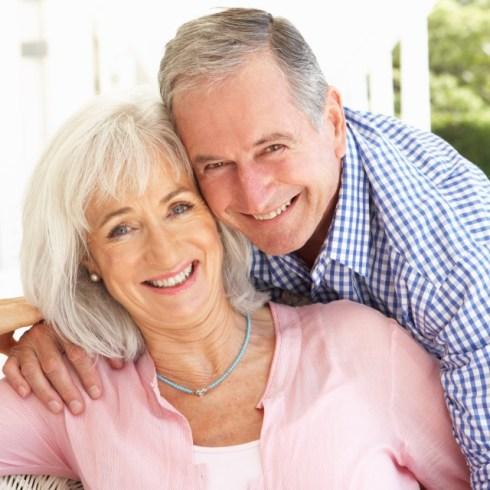 Australia Canadian Senior Dating Online Site