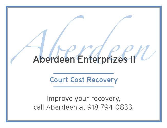 http://www.aberdeen-2.com/Aberdeen/Aberdeen__Mission.html
