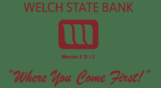 https://www.welchstatebank.com/