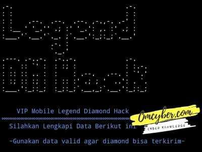 Script HackDmML