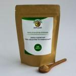 Om Detox psyllium husk powder