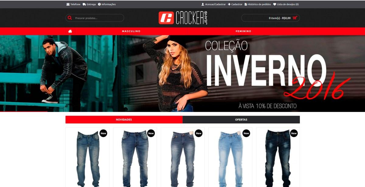 crocker-01