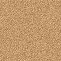 AkroFlex - OmegaFlex 9242 Tan Plan - Acrylic Color