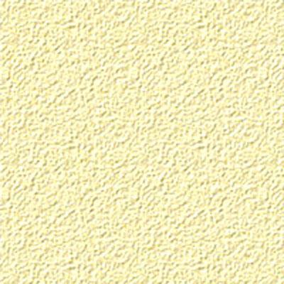 ColorTek Stucco Colors - Omega Products International