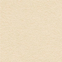 ColorTek 437 Rough Khaki