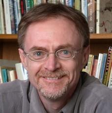 Richard Heinberg