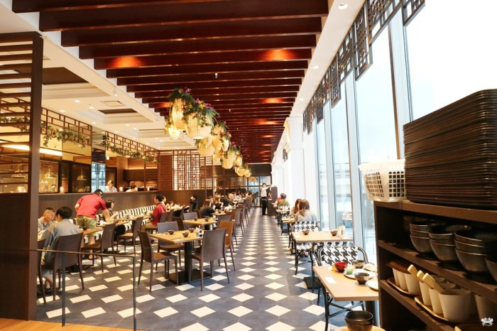《北海道函館飯店》Century Marina Hakodate 函館世紀水岸酒店  2019新開幕超狂早餐(下)