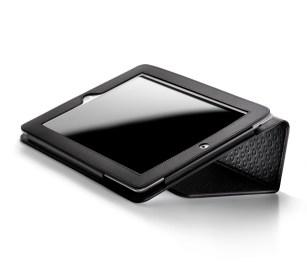241-20111207_OMEGA_iPad_sleeve_3