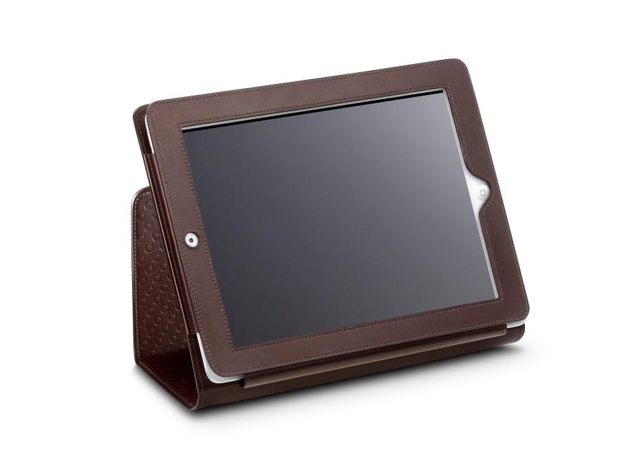 241-20111207_OMEGA_iPad_sleeve_4