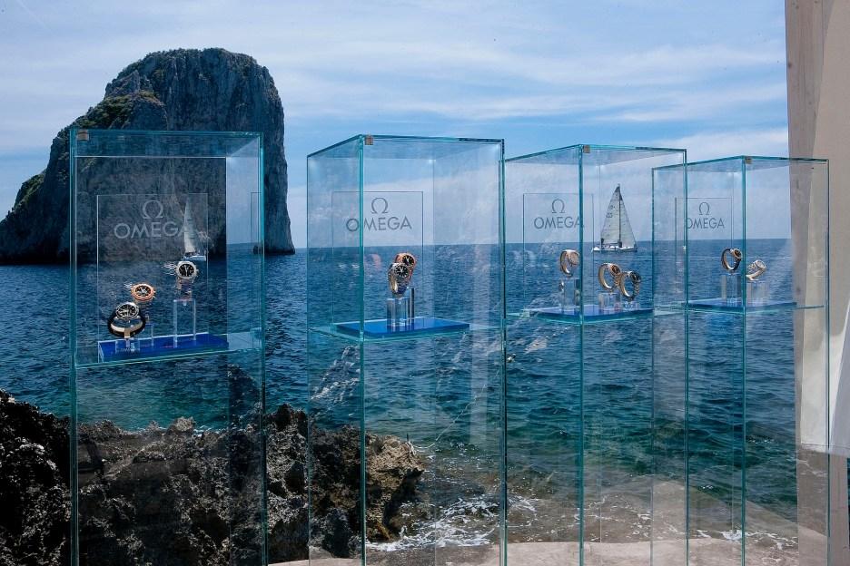 241-Planet_Ocean_event_Capri_3
