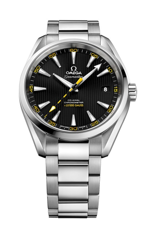 241-SE200_Seamaster_AT_231.10.42.21.01.002_white_background