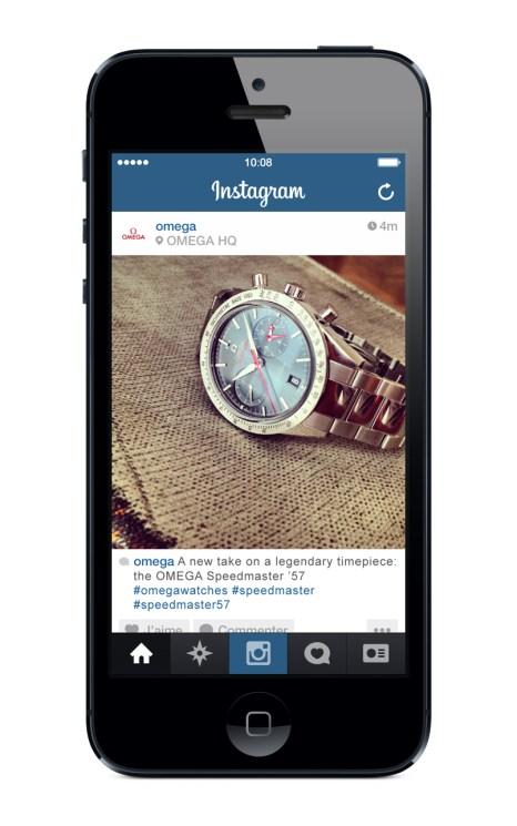 OMEGA_Instagram_2