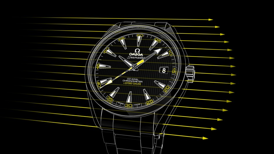 SE195_Seamaster_Aqua_Terra_15000gauss_illustration2