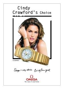 20151201_Ad_Constellation_My_Choice_Cindy_Crawford_1997