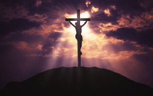 Leaning into Lent: The Posture of Spiritual Renewal