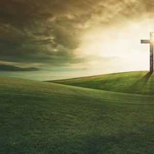 Atonement and Evolution