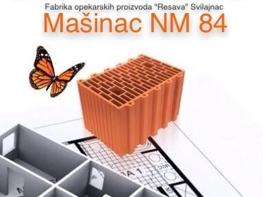 masinacnm84