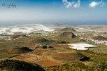 Vulcano Land