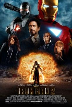 iron_man_int_1200