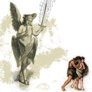 Grace to Overcomers (Genesis 3:20-24)
